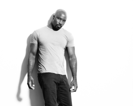 mikecolter-1