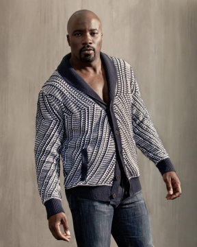 mikecolter-2