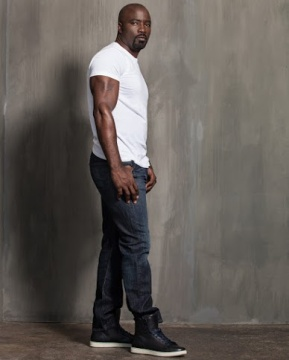 mikecolter-3