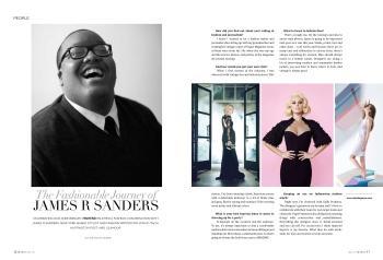 James Sanders(1)-page-001