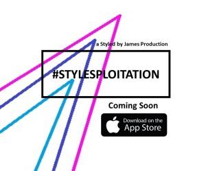 STYLESPLOITATION Teaser
