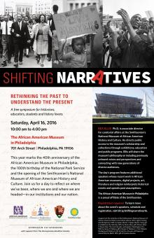 poster_shiftingnarratives.linked-1-page-001