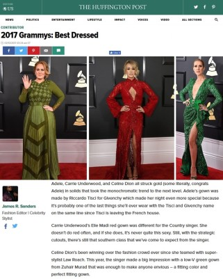 huffpost-best-dressed